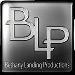 BLP_logo_150x150